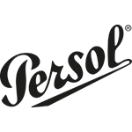 13-persol