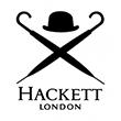 HACKETT_London
