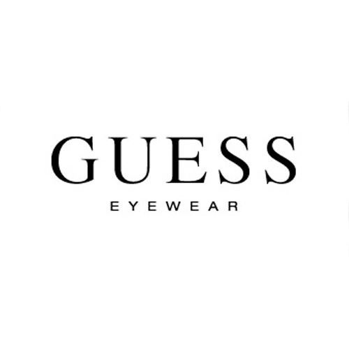 brands-guess